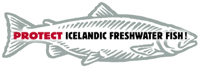 protecticelandicfreswaterfish