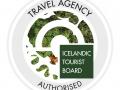 1-FMS-travel_agency_new