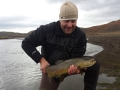 fossa-trout-20