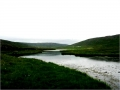 river-laugardalsa-pictures-18