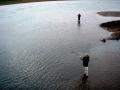 bruara-Fishing in Iceland, River Bruara-Arctic Char