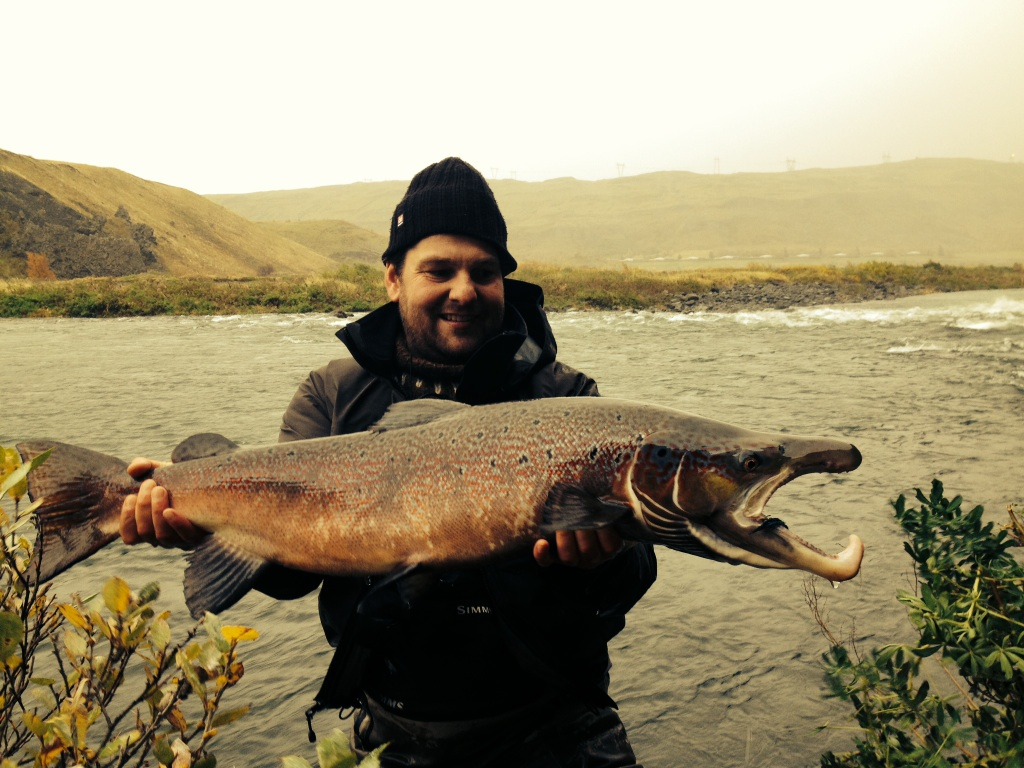 river-fossa-salmon-10