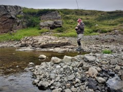 River-Haukadalsá-salmon-fishing-in-Iceland-1