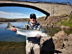 River-Haukadalsá-salmon-fishing-in-Iceland-13