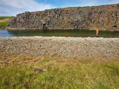 River-Haukadalsá-salmon-fishing-in-Iceland-14