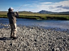 River-Haukadalsá-salmon-fishing-in-Iceland-15