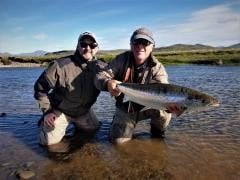 River-Haukadalsá-salmon-fishing-in-Iceland-16