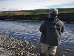 River-Haukadalsá-salmon-fishing-in-Iceland-2