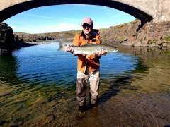 River-Haukadalsá-salmon-fishing-in-Iceland-5