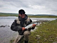 River-Haukadalsá-salmon-fishing-in-Iceland-6