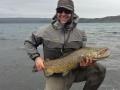Matt-with-his-trophy-from-Lake-thingvellir-