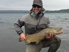 Matt-with-his-trophy-from-Lake-thingvellir-