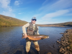 Nice-trophy-salmon-in-Iceland-1