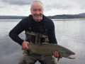 Paul-Ryder-with-his-trophy-from-Lake-Thingvellir