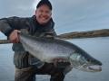 Rio-Grande-trophy-sea-trout