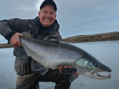 Rio-Grande-trophy-sea-trout