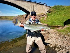 River-Haukadalsá-salmon-fishing-in-Iceland-12