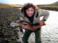 Big salmon-Midfjardara-iceland