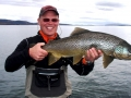Fishing-trout-iceland