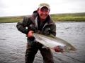 salmon-iceland-6