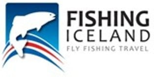 Fishing Iceland-fly fishing travel