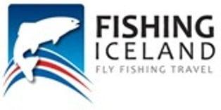 Fishing Iceland