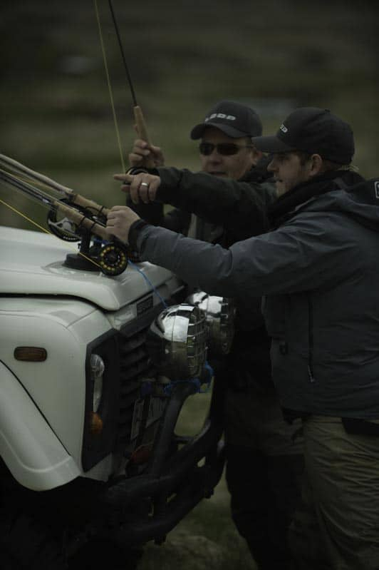 Iceland-fishing-trout-salmon-fly fishing
